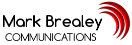 Mark Brealey Communications