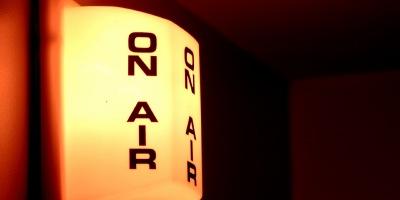 on-air-media